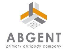 Logo_Primary_Antibody_Abgent_Interchim_0217