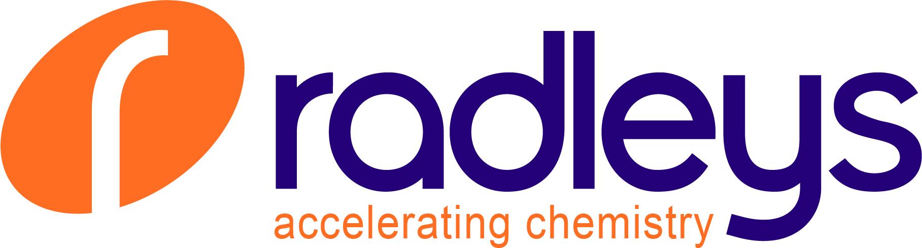 Logo_Radleys_Interchim_0117