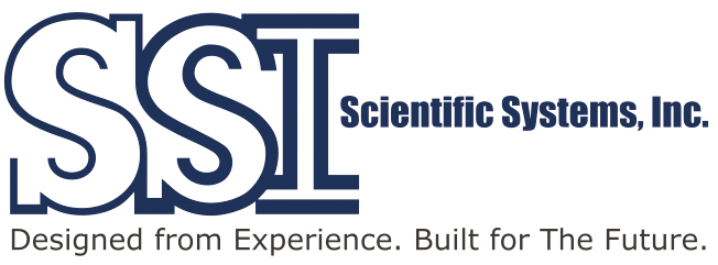 Logo_SSI_Interchim_0917