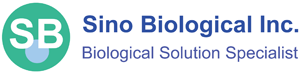 Logo_Sinobiological_Interchim_0816