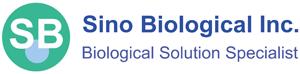 Logo_Sinobiological_Interchim_0816