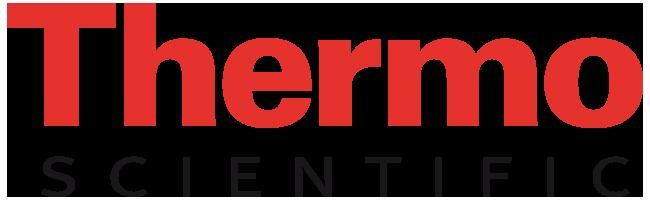 Logo_Aviva_Interchim_0217