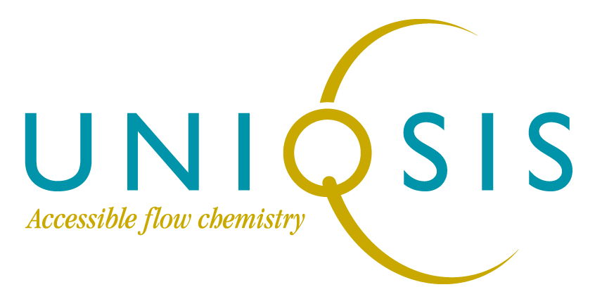 Logo_Uniqsis_Interchim_0416