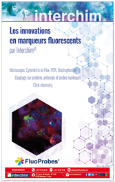 Marqueurs_Fluorescents_Interchim_1118