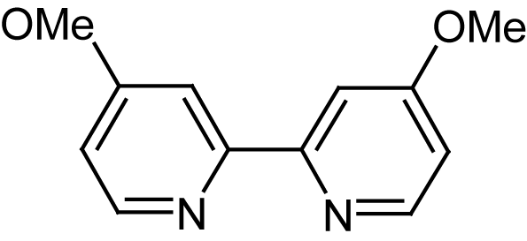 MeO2bpy_Hepatochem_Interchim_0817