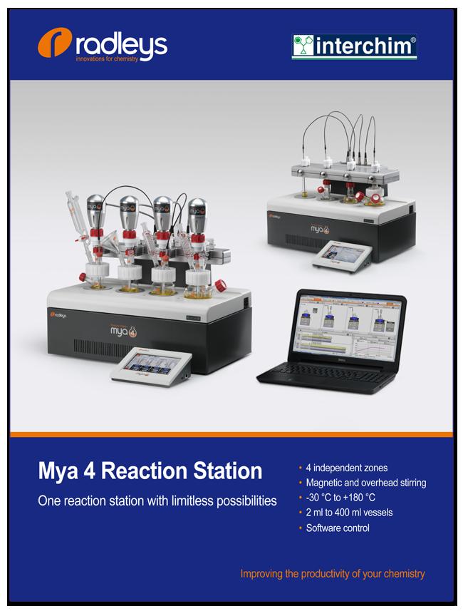 Mya4_ReactionStation_Discovery_Radleys_Interchim_0218