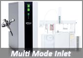 Optic-b_MultiModeInlet_GL-Sciences_Interchim_0217