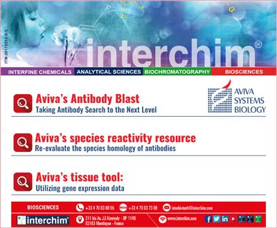 PDF-Aviva_Interchim_0217