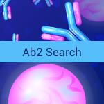 Picture_AB2_Antibodies_Interchim_0120