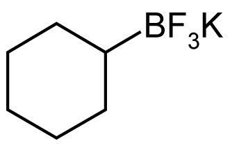 Potassium_cyclohexyl_trifluoroborate_Interchim_0618
