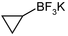 Potassium_cyclopropyl_trifluoroborate_Interchim_0618