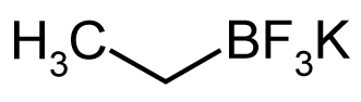 Potassium_ethyl_trifluoroborate_Interchim_0618