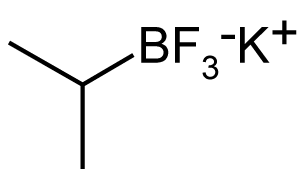 Potassium_isopropyl_trifluoroborate_Interchim_0618