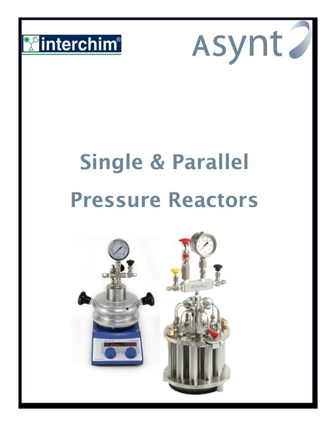 Pressure_Reactors_Asynt_Radleys_0218