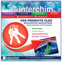 Produits_cles_Interchim_1118