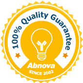QualityGuarantee_Abnova_Interchim_0217