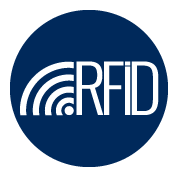 RFID_Interchim_0418