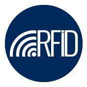 RFID_Interchim_0418