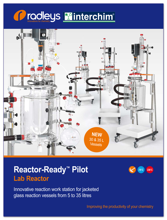 Reactor-Ready_Pilot_Radleys_Interchim_0920
