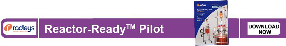 ReactorReady_Pilot_Radleys_Interchim_0218