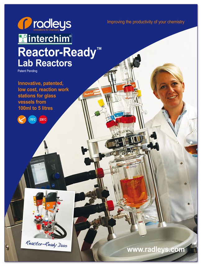 Reactor_Ready_Radleys_Interchim_0218