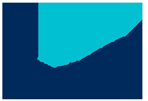 SARS-COV-2_Nucleocapsid_Protein_Antibody_Interchim_0221