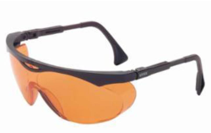 Safety_Glasses_Hepatochem_Interchim_1118