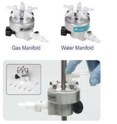 StarFish_Gas_Water_Manifold_Radleys_Interchim_0416
