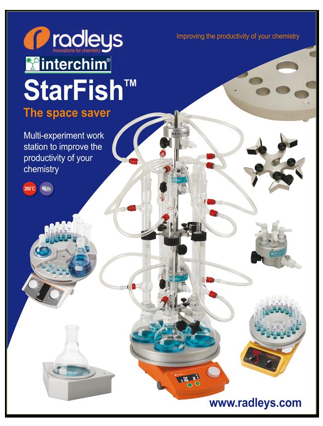 StarFish_Radleys_Interchim_0218