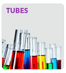 Tubes_Interchim_1017