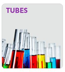 Tubes_Interchim_1017
