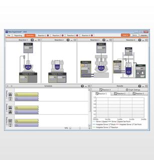 Vignette_Overview_Screen_AVA_Radleys_Interchim_1220