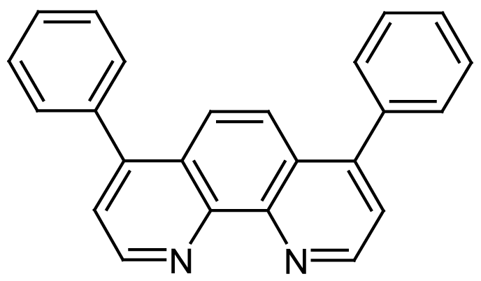 bphen_Hepatochem_Interchim_0817