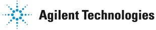 Interchim - Logo Agilent