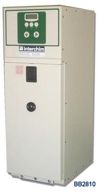 hplc_columns_heaters_selection_guide_interchim_124