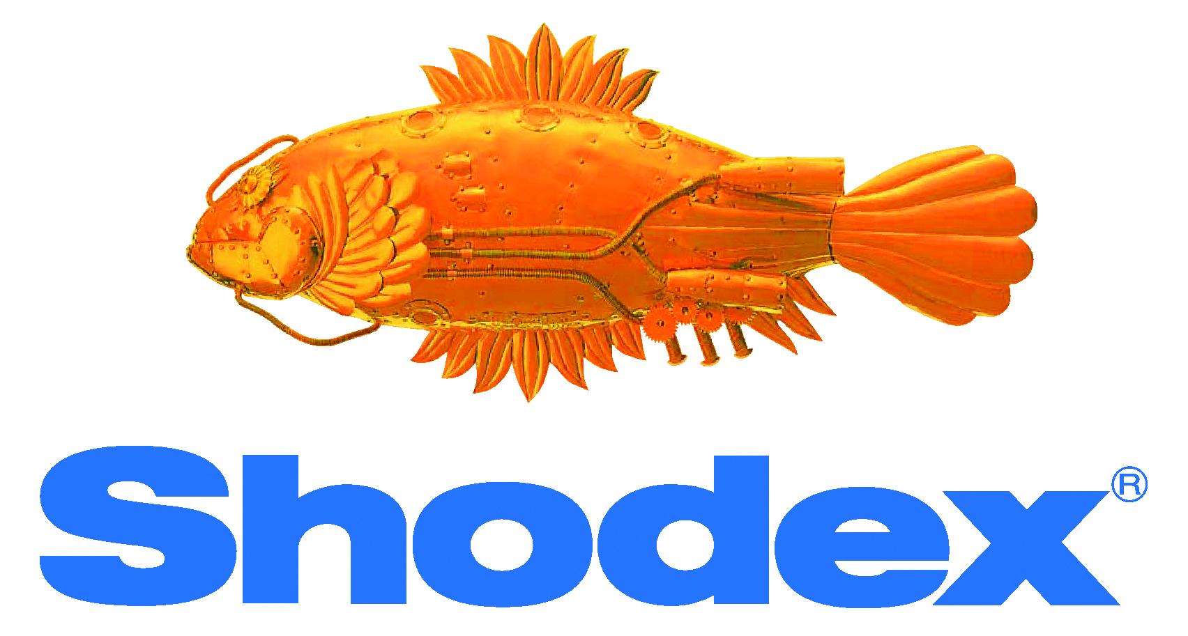 logo_shodex_Interchim_1219