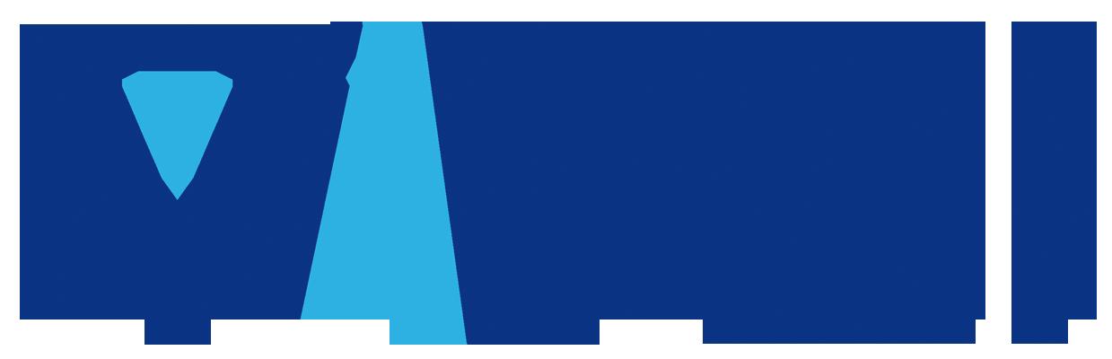 Logo_Vici_Interchim_0117