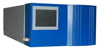 puriFlash_One_Series_Detector1_Interchim_1218