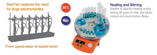starfish_chemistry_tools_radleys_interchim_695